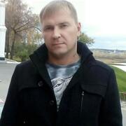 Mitia, 41, г.Серпухов