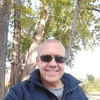 Евгений, 46, г.Курган