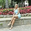 Оля, 32, г.Харьков
