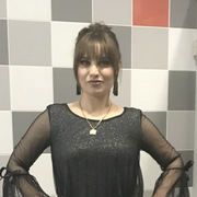 Helen, 33 года, Водолей
