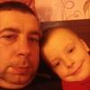 Сергій, 32, г.Могилев-Подольский