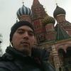 Серёга, 29, г.Санкт-Петербург