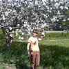 Ольга, 38, г.Десногорск