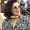 Лариса, 56, г.Днепр