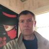 Алексей, 54, г.Даугавпилс
