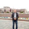 айрат, 56, г.Старое Дрожжаное