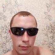 Иван, 27, г.Алейск