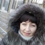 Нина, 39, г.Большеречье