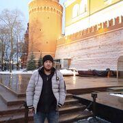 Жора 25 Москва
