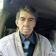 Сергей 56 Бишкек
