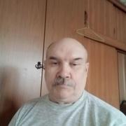 Саша, 65, г.Серов