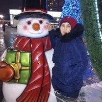 Снежана, 33 года, Водолей, Москва