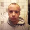 Николай, 32, г.Ужур