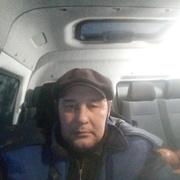 Руслан 45 Нефтекамск