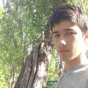 Влад, 16, г.Каневская
