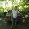 Евгений Шевцов, 49, г.Хадыженск