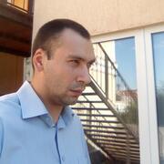 Денис, 33, г.Красногорск
