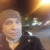Aleksandr, 35, Mykolaiv