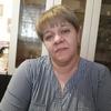 Виктория, 43, г.Пятигорск