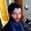 Mouloud, 30, г.Париж