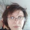 Наталья, 43, г.Херсон