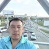 паша, 28, г.Новосибирск