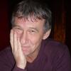 сергей, 55, г.Абакан