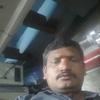 dayanand, 41, Guntakal