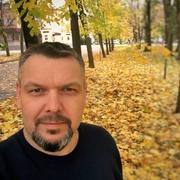 Александр 44 года (Козерог) Великий Новгород (Новгород)