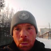 Саша 37 Екатеринбург