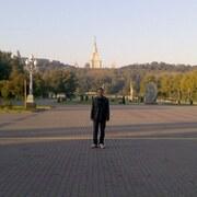 Александр, 48, г.Отрадный