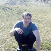 Владимир Александрови, 33, г.Ставрополь