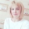 Татьяна, 23, г.Орел