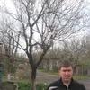 sergey, 39, г.Иловайск