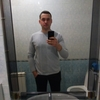 Vadim, 26, Dunaivtsi