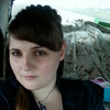 Sudba, 36, Liman