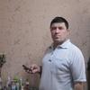 Александр, 68, г.Репьевка