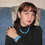 Ольга 46 лет (Водолей) Бор