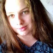 Валерия, 16, г.Самара