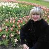 Галина, 48, г.Ровно