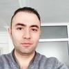 TURKISH MAN, 33, г.Стамбул