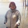 Лариса, 42, г.Новокузнецк