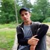 Эдик, 31, г.Киев