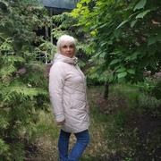Ирина 80 Омск