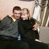 Юрий, 39, г.Дмитриев-Льговский