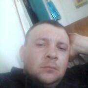виктор иванов, 29, г.Костанай