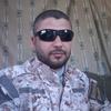 eiyas, 36, г.Дамаск