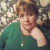 Татьяна Застава, 36, г.Куйбышево