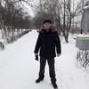 Шома Сиразетдинов, 32, г.Самара