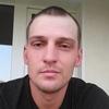 Константин, 33, г.Канаш